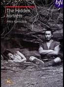 The Hidden Fortress (Toho Company)
