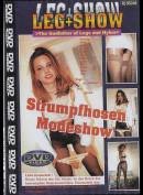 11796 Strumpfhosen Modeshow