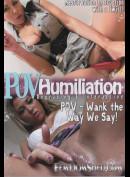 11802 Pov Humiliation