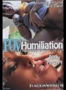 11804 POV Humiliation - Degrading & Interactive