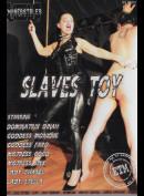 11811 Empress Tales Medina - Slaves Toy