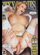 11812 Sexy Ladies 111