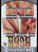 11821 Big Clits Big Lips 29