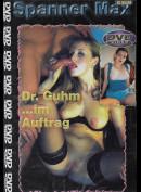 11836 Dr Guhm Im Auftrag