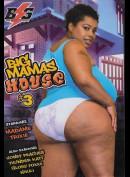 11851 Big Mamas House 3