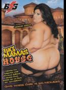 11853 Big Mamas House