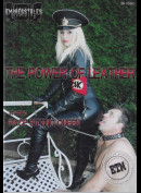 11854 Empress Tales Medina - The Power Of Leather