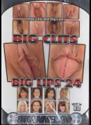 11856 Big Clits Big Lips 24
