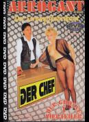 11863 Der Chef