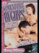 11941 Women Love Bi Guys