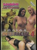 11950 Interracial 4
