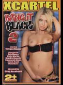11990b Bring It Black 2