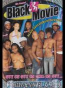 11990k Black Bi Movie
