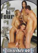 11991b Play Bi Four 1