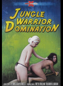 11991j Jungle Warrior Domination