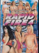 11991q Rapid Fire 4
