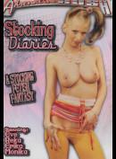 11991s Stocking Diaries