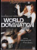 13136 World Domination 3