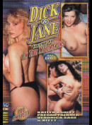 13153 Dick & Jane In The Mountains 8