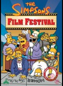 The Simpsons: Film Festival