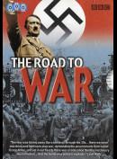 The Road To War  -  3 disc (BBC) (Vejen Til Krig)