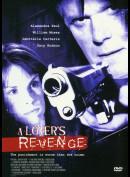 A Lovers Revenge