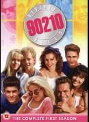 Beverly Hills, 90210:      Season  1 (6-disc)