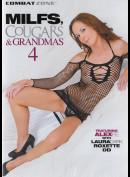 13285 Milfs Cougars & Grandmas