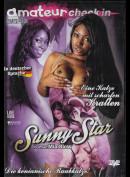 13295 Sunny Star