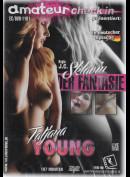 13299 Tatjana Young