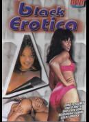 13338 Black Erotica