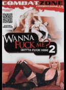13374 Wanna FUck Me 2