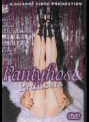 13423 Pantyhose Prancers
