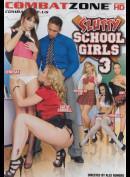 13436 Slutty School Girls 3