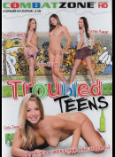 13444 Troubled Teens