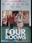 13556 Four Rooms