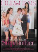 13563 Evil Lesbian Stepmother