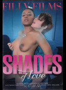 13564 Shades Of Love