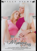 13565 Seduced By Mommy 10