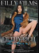 13568 Filthy Rich Lesbians