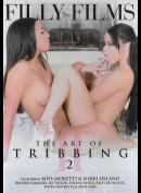 13584 The Art Of Tribbing 2