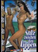 13667 Salz Zwichen Den Lippen