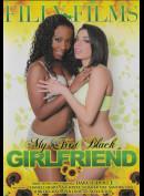 13722 My First Black Girlfriend