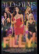 13731 Club Filly