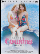 13739 Kissing Cousins 3