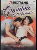 13797 Grandma Gets Nailed 7