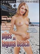 13834 Pijas De Laguna Beach