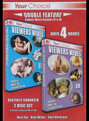13872 Your Choice Viewers Wives 7-8