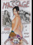 13902 Massage Parlor Aussy