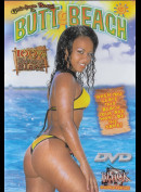13915 Butt Beach
